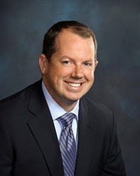 Ryan Marsh is ATD's chief growth and innovation officer.
