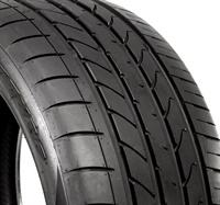 The Atturo AZ850 also is available as a run-flat tire.