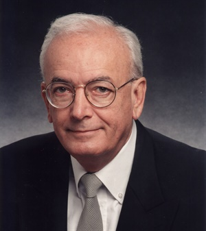 The late Al Gaspar held many leadership roles during his 40-year career in the automotive aftermarket. Key achievements include raising funds to build the Aftermarket Education Center at Northwood University.