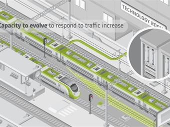 © Alstom Transport – 7eme Bureau