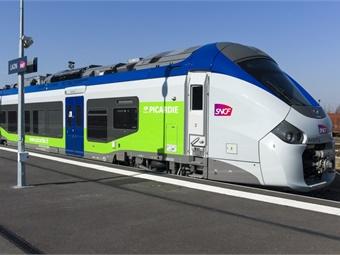 Alstom/TOMA C. Sasso
