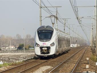 Photo: ©ALSTOM Transport TOMA – R. Nourry