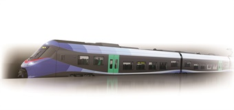 Alstom/Design&Styling