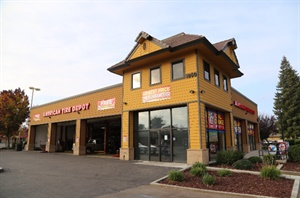 ATV has added 6 stores to its network of American Tire Depot stores in California.