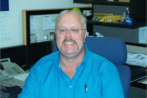 David Anderson is director of transportation and fleet service at Adams 12 Five Star Schools in Thornton, Colo. Since he started his pupil transportation career in 1981, he has also served in the positions of mechanic, shop foreman and fleet manager.