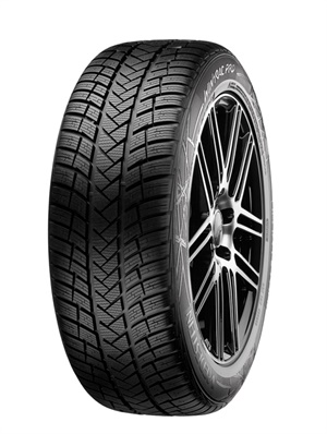 The new Vredestein Wintrac Pro winter tires is designed to meet growing market demands in the 17-inch and higher ultra-high-performance segment.