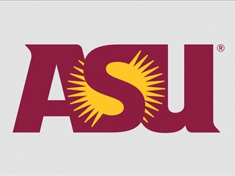 "For the third year in a row, Arizona State University tops the list of ""most innovative schools"" in the nation, recognizing the university's ground-breaking initiatives, partnerships, programs and research."