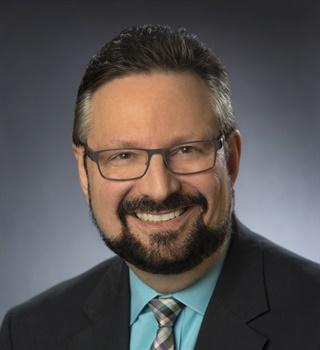 Jeffrey Arndt