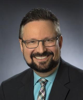 The National Diversity Council has selected VIA Metropolitan Transit President/CEO Jeffrey C. Arndt as an Individual DiversityFIRST Leadership Award winner.