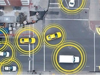 The U.S. Department of Transportation announced nearly $60 million in federal grant funding to test the safe integration of automated driving systems on U.S. roadways.Texas A&M Transportation Institute