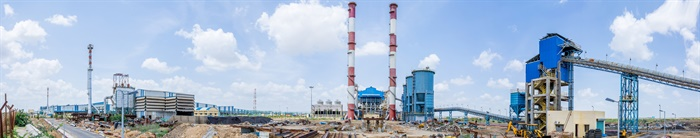 BKT's new carbon black plant in Bhuj will help the India-based company satisfy tire demand.