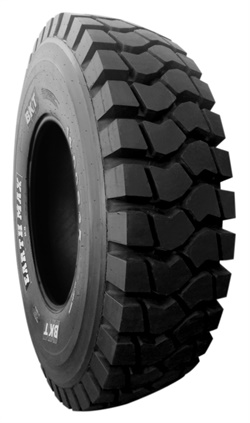 Earthmax SR 42 isavailable in size 14.00 R 25.