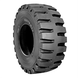 The Earthmax SR 43 is available in size 29.5 R 29.