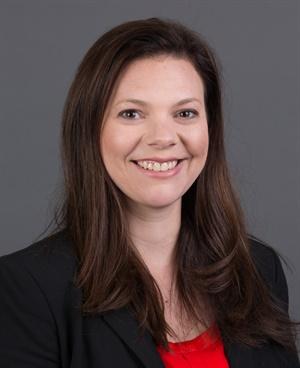 Bridget Neal will lead all aspects of the Bridgestone OTR tire business in North America.