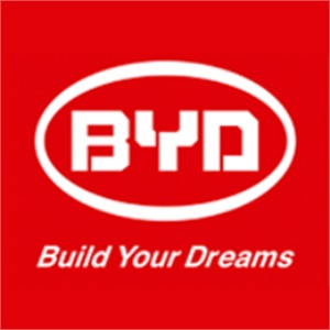 BYD (Build Your Dreams) Canada has been awarded orders for nine long-range, zero-emission, battery-electric buses by the Société de transport de Montréal (STM) and the Réseau de transport de Longueuil (RTL).