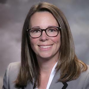 Jennifer L. Bergener