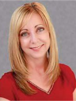 Beth Kranda currently serves as Deputy Director of Transit, the City of Santa Rosa's senior transit position.