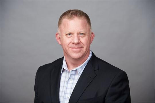 Blake Krapf is the president of the National School Transportation Association.