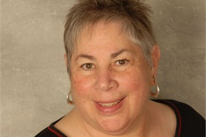Dr. Linda F. Bluth is past president of the National Association for Pupil Transportation and special initiatives education program specialist at the Maryland State Department of Education's Division of Special Education/Early Intervention Services.