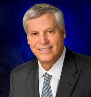 Bob Egan will lead the University of the Aftermarket Foundation as chairman in 2018.