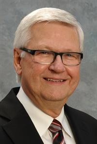 Bob Majewski, vice president and technical director, Acutread Alliance Group