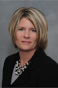 First Student has named Bobbie Hartman senior director, marketing and sales support.