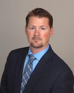 Rob Miles will lead commercial sales efforts for Brake Parts.