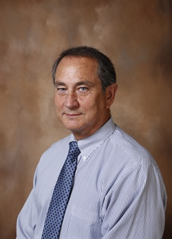 Jack Cameron is an industry veteran, andholds an ASE certification as a parts specialist.