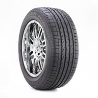 The Bridgestone Dueler H/P Sport tire is an OE option on select SUVs, CUVs and light trucks.