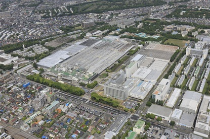 Bridgestone is investing in its Tokyo R&D center, and as a result, moving its passenger and light truck tire production at that facilityto other plantsin Japan.