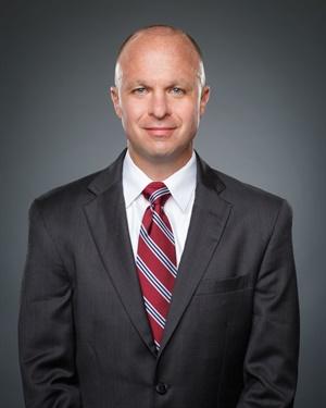 Scott Damon was working for Bandagwhen it was acquired by Bridgestone Americas in 2007.