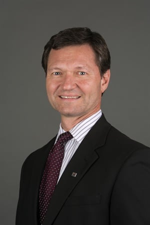 TJ Higgins will remain based in Nashville and will serve as global chief digital strategic officer of Bridgestone Corp..