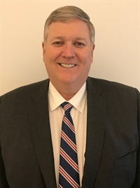 Tom Lehner is vice president of government affairs for Bridgestone Americas Inc.