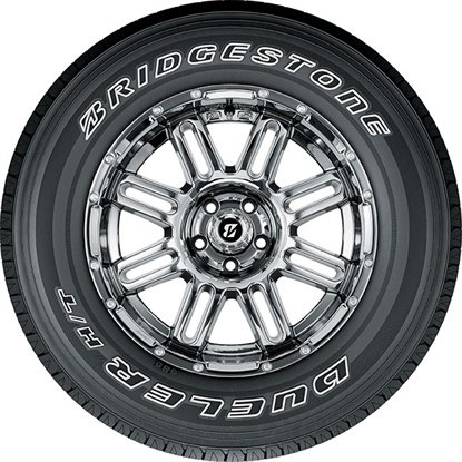 Bridgestone is the second top-tier tire maker to pull its products from ATD's shelves.