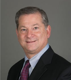 Baratta was a tire sales manager when he joined Firestone in 1983. He retires as the head of consumer replacement tire sales for the U.S. and Canada.