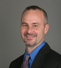 Seidel will be promoted to president of consumer replacement tire sales effective March 1.