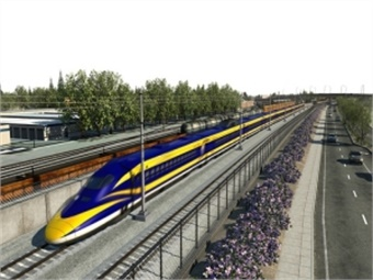 The draft business plan transparently identifies the project's challenges, which include longer schedules and higher costs due in large part to inflation, increased contingencies and construction delays in the Central Valley.California High-Speed Rail Authority