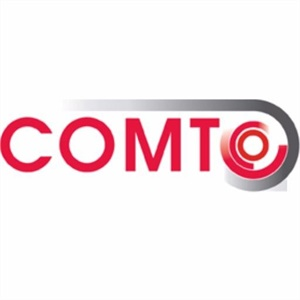 COMTO has more than 30 chapters across the country and members encompassing individuals, organizations, transportation agencies, non-profits and Historically Underutilized Businesses.