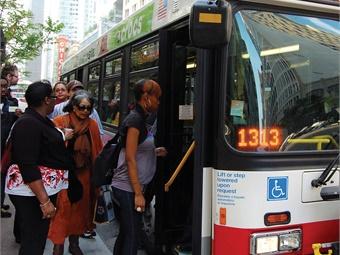 Photo: Active Transportation Alliance