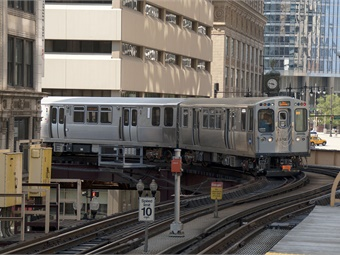 The CTA's proposed $5.1 billion five-year capital budget for 2020 to 2024 continues more than $8 billion of historic transit investment completed, begun or announced since 2011.Douglas Rahden