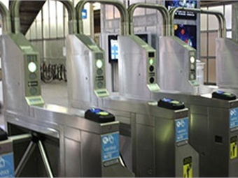 The proposed budget holds the line on fares and maintains service levels.CTA