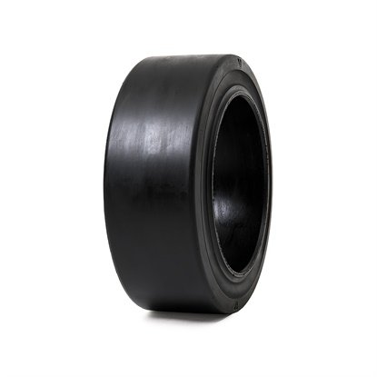 The PON 775 is a press-on tire designed for highly intense applications.