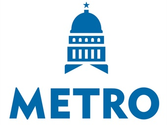 Capital Metro is one of the first agencies in the country to incorporate rapid bus stations into the tool, in addition to the rail stations.