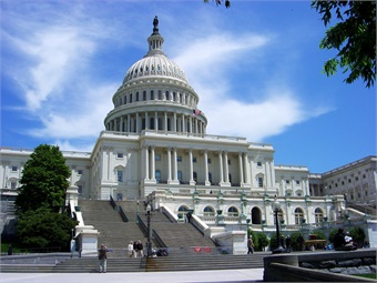 Support for work this year on a broader, bipartisan infrastructure bill was expressed by 88% of both Republican and Democrat likely voters and 84% those not aligned with either party.Kevin McCoy