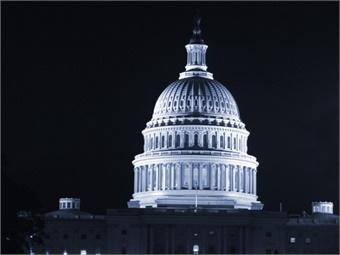 Screenshot via House.gov