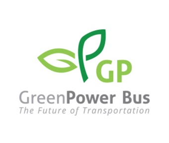 GreenPower is in the process of constructing a two-story office building and a manufacturing facility comprising a total of 144,000 square feet. Photo: GreenPower