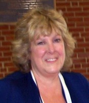 Cheryl Fisher is the director of transportation for Fauquier County Public Schools.