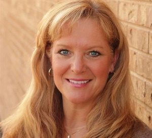 Cheryl Spittler is the founder of Class Act Safety Consulting, and a teacher with 20 years of classroom experience. She is a doctoral candidate in educational leadership from Grand Canyon University, and is an expert in classroom/behavior management.
