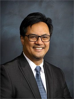 Cris Liban has been appointed to Chief Sustainability Officer.L.A. Metro