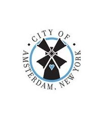City officials voted to dissolve Amsterdam's transportation department due to financial woes. Photo: City of Amsterdam, N.Y.